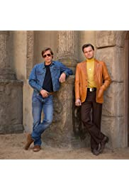 Watch Once Upon A Time In Hollywood 2019 Movie | Once Upon A Time In Hollywood Movie | Watch Full Once Upon A Time In Hollywood Movie