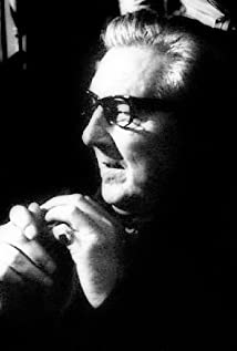 Terence Fisher Picture