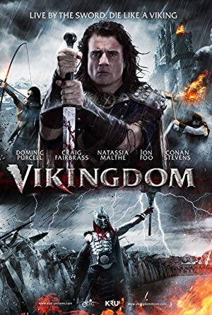 Permalink to Movie Vikingdom (2013)
