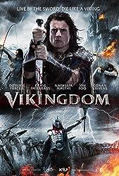 فيلم Vikingdom مترجم