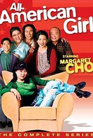 All-American Girl (1994)
