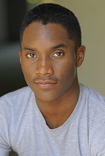 Brett Austin Johnson Picture