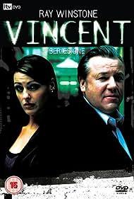 Vincent (2005)
