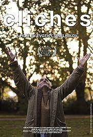 Cliches (2012) - IMDb