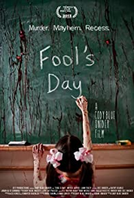 Primary photo for Fool's Day