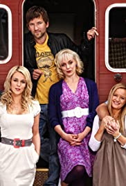 Married Single Other Poster - TV Show Forum, Cast, Reviews