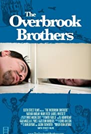 The Overbrook Brothers Poster