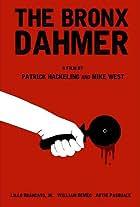 The Bronx Dahmer