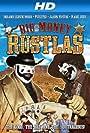 Big Money Rustlas (2010)