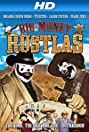 Big Money Rustlas (2010) Poster