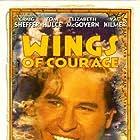 Val Kilmer in Wings of Courage (1995)