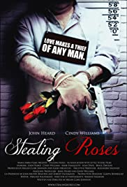 Stealing Roses(2012) Poster - Movie Forum, Cast, Reviews