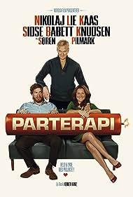 Parterapi (2010)