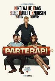 Parterapi(2010) Poster - Movie Forum, Cast, Reviews