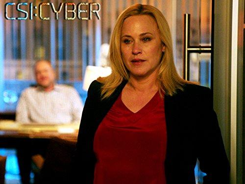 Les experts: Cyber: Legacy   Season 2   Episode 18