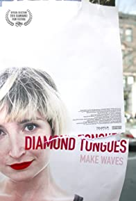 Primary photo for Diamond Tongues