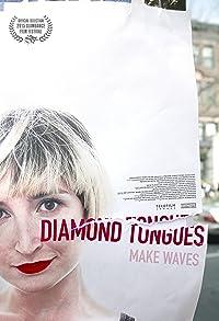 Primary photo for Diamond Tongues