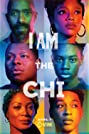 The Chi (2018) Poster