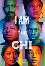 The Chi | Watch Movies Online