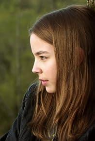 Primary photo for Lea Zawada