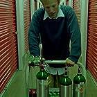 David Sullivan in Primer (2004)