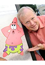 Patrick Star / ... 246 episodes, 1999-2020