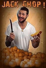 Jack Chop(2010) Poster - Movie Forum, Cast, Reviews