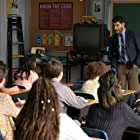 Adam Pally in Middle School: The Worst Years of My Life (2016)