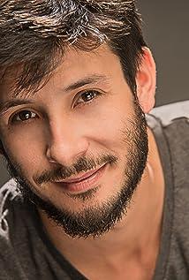 Austin Auger Picture