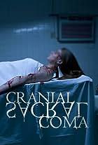 Cranial Sacral: Coma