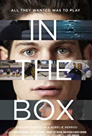 In the Box Poster