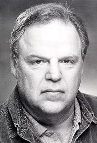 Primary photo for Bill Dearth