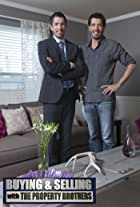 Property Brothers - Buying + Selling