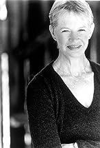 Dorothy Lyman's primary photo