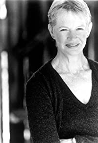 Primary photo for Dorothy Lyman
