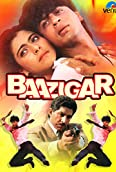 Baazigar (1993)