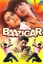 Baazigar: Betrogene Liebe