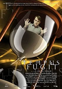 Top 10 free downloadable movie site Tempus fugit Spain [720x594]