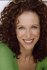 Primary photo for Holly Kaplan