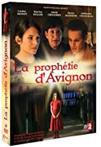 The Avignon Prophecy