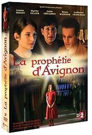 The Avignon Prophecy Poster