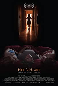 Movie english subtitles download Hell's Heart [720
