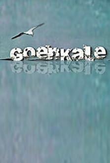 Goenkale (2000– )