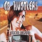 Uschi Digard in C.B. Hustlers (1976)