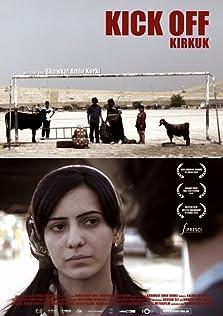 Kick Off (2009)