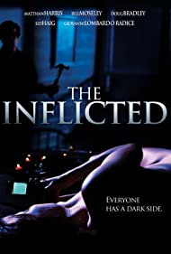 The Infliction (2012)