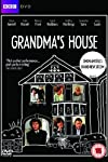 Grandma's House (2010)