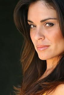Darlene Vazquetelles Picture