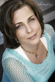 Elizabeth Susan Carter Picture