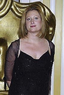 Susannah Harker Picture